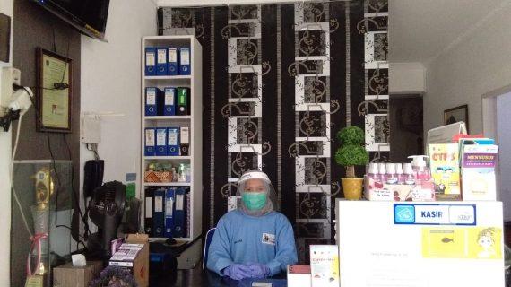 Anda Mencari Klinik Bidan Depok Profesional El MOZZA Jawabanya